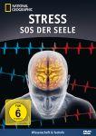 Stress-SOS der Seele