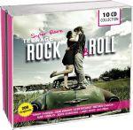 Super Rare Teenage Rock & Roll