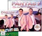 Fantasy - Eine Nacht im Paradies EXKLUSIV 2 Bonustitel