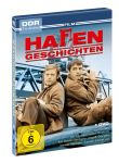 Hafengeschichten (DDR TV Archiv)