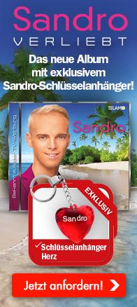 sandro_430885_196x438