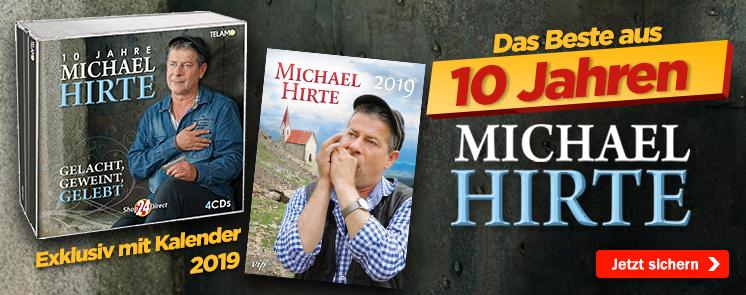 Michael-Hirte_10-Jahre-Michael-Hirte_420672_746x295