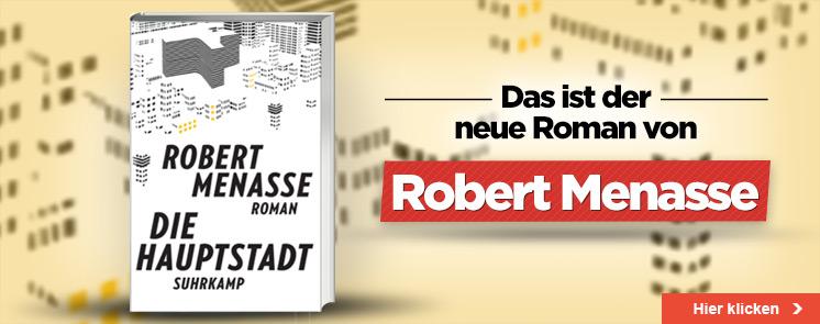 1956300_Robert-Menasse_746x295px_banner