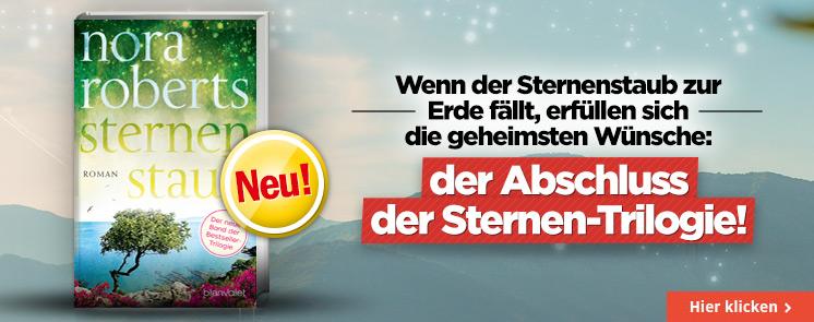 Nora_roberts_sternen_funken_1357749_dl_neu_webseite_746x295px_banner